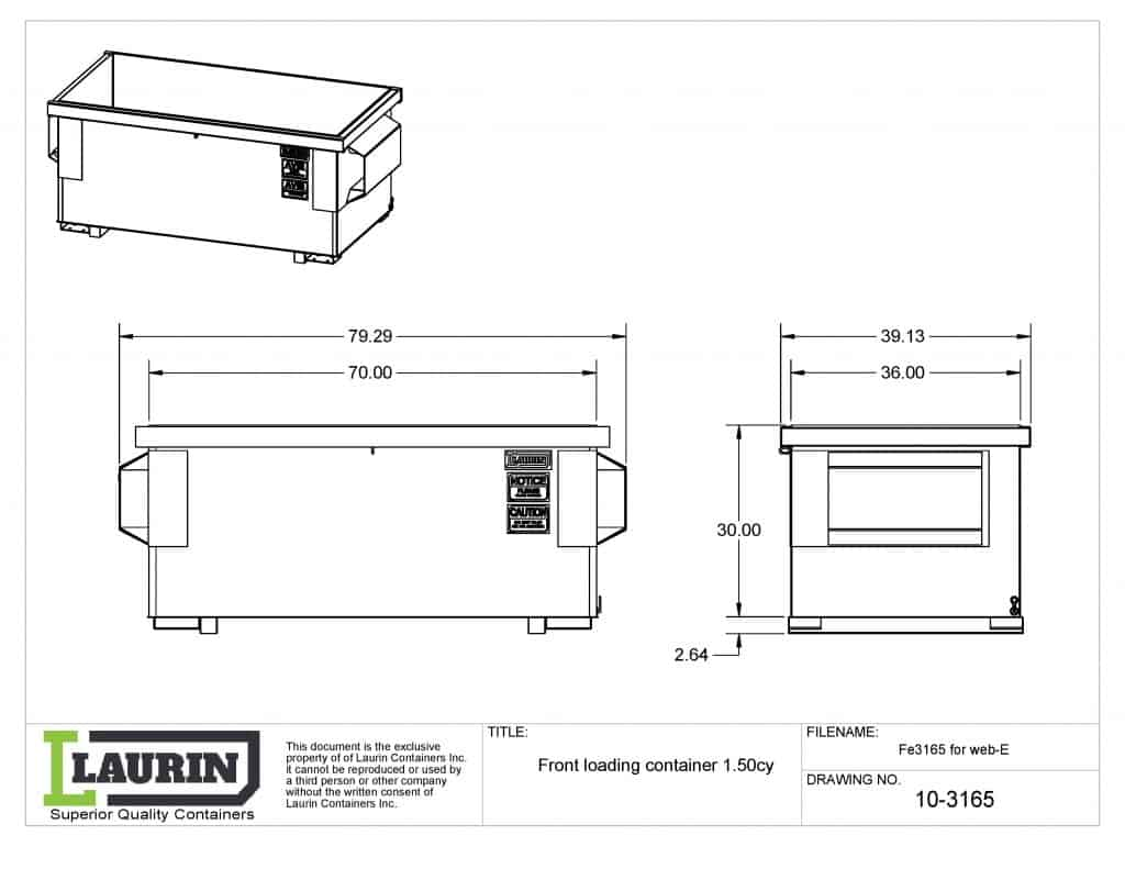 front-loading-container-1.5cy-fe3165-web