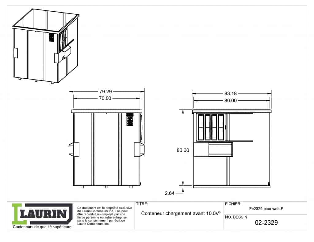 front-loading-container-10cy-fe2329-web