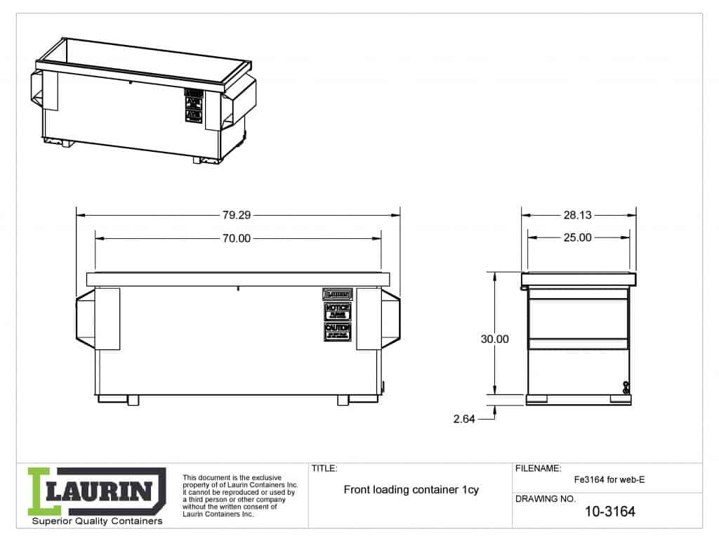 front-loading-container-1cy-fe3164-web