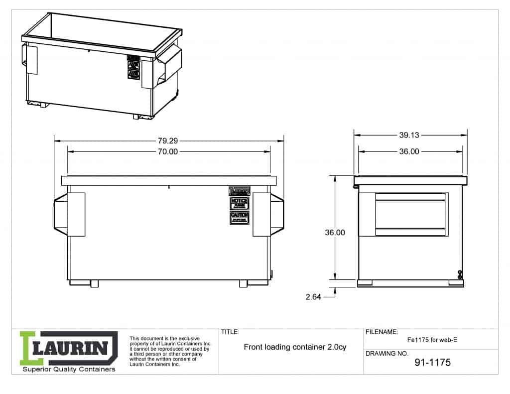 front-loading-container-2cy-fe1175-web