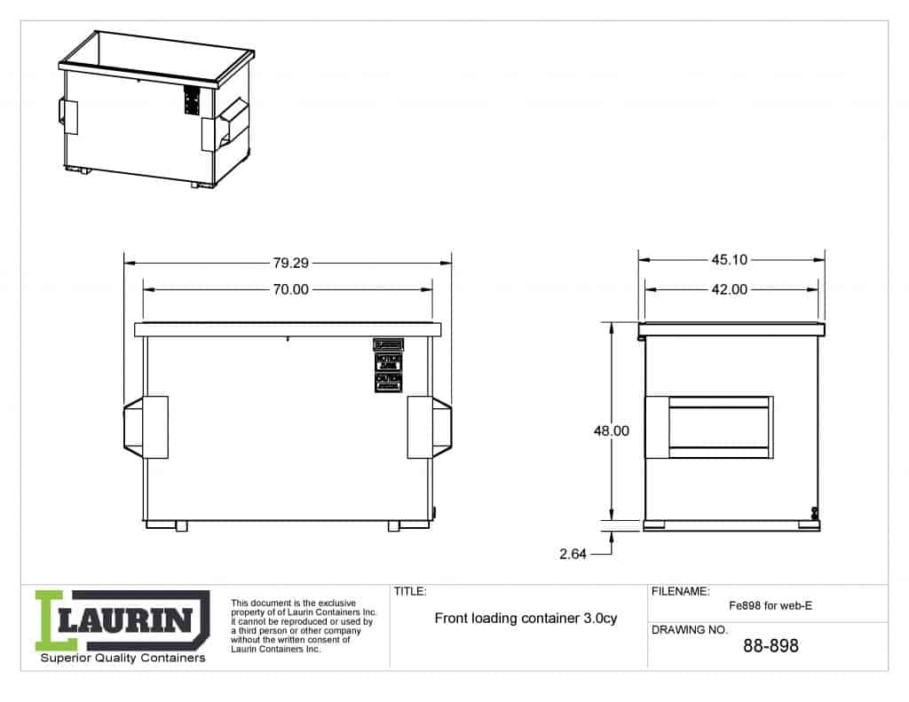 front-loading-container-3cy-fe898-web