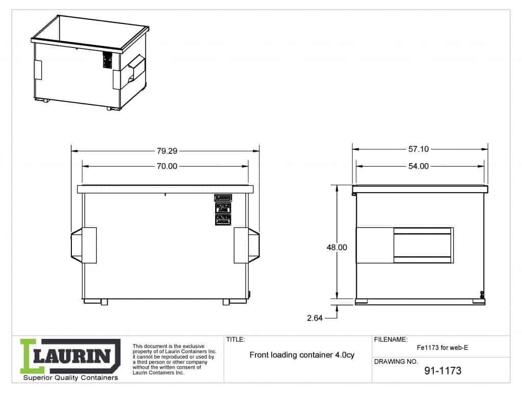 front-loading-container-4cy-fe1173-web
