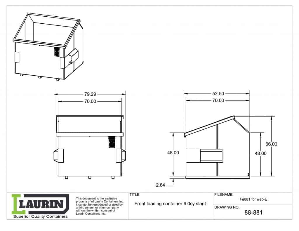 front-loading-container-6cy-slant-fe881-web