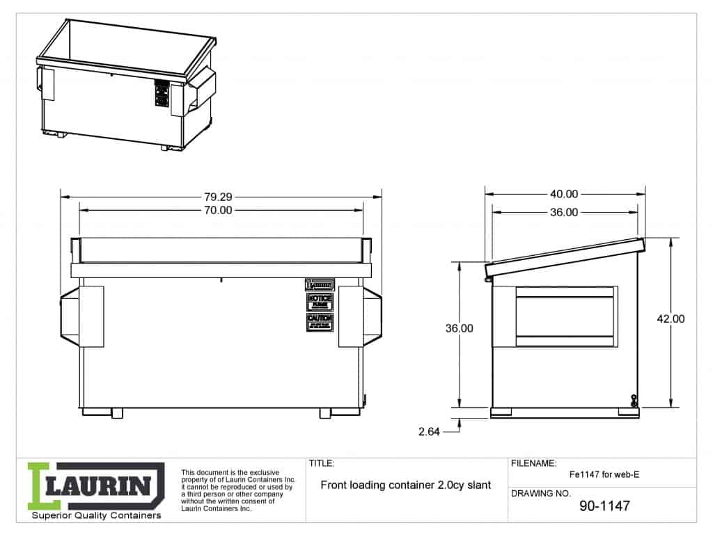 front-loading-container-slant-fe1147-web