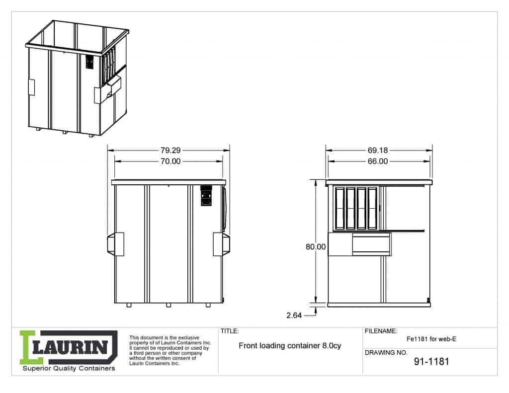 front-loading-container8cy-fe1181-web