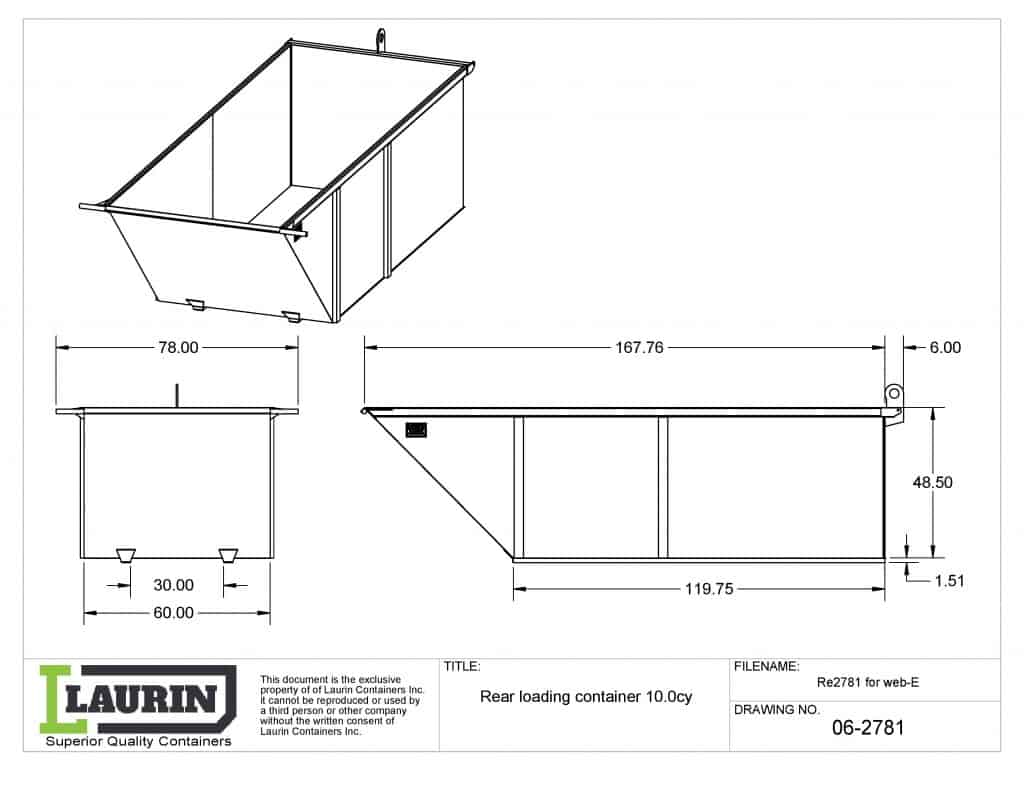 rear-loading-container-10cy-re2781-web-laurin-containers
