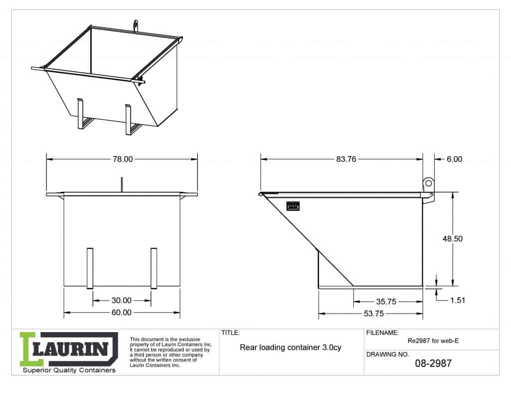 rear-loading-container-3cy-re2987-web-laurin-containers