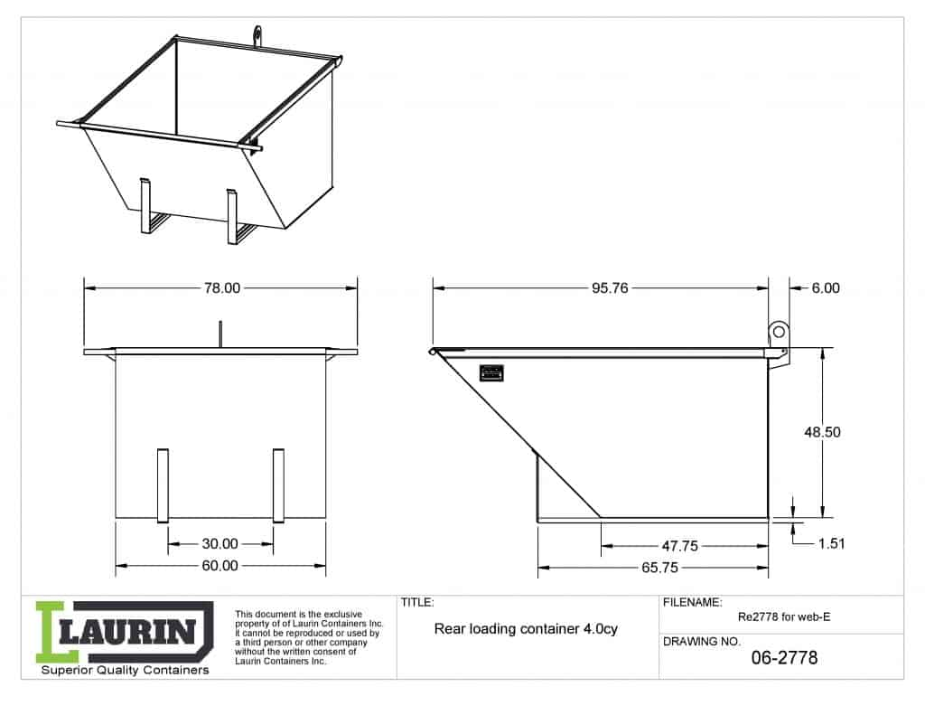 rear-loading-container-4cy-re2778-web-laurin-containers
