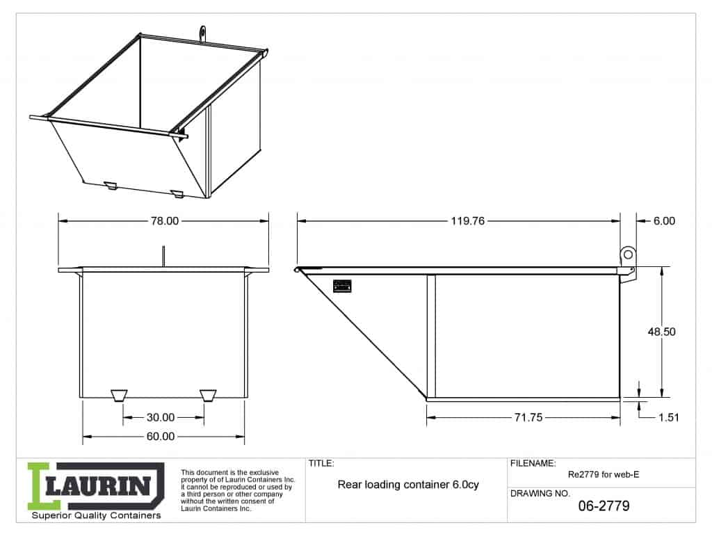 rear-loading-container-6cy-re2779-web-laurin-containers