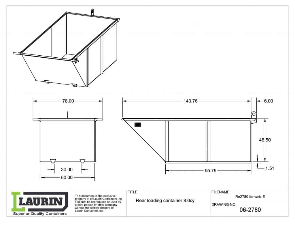 rear-loading-container-8cy-re2780-web-laurin-containers