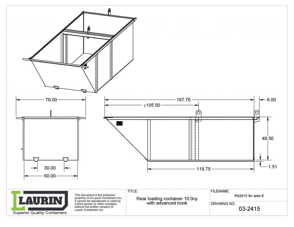 rear-loading-container-advanced-hook-10cy-re2781-web-laurin-containers