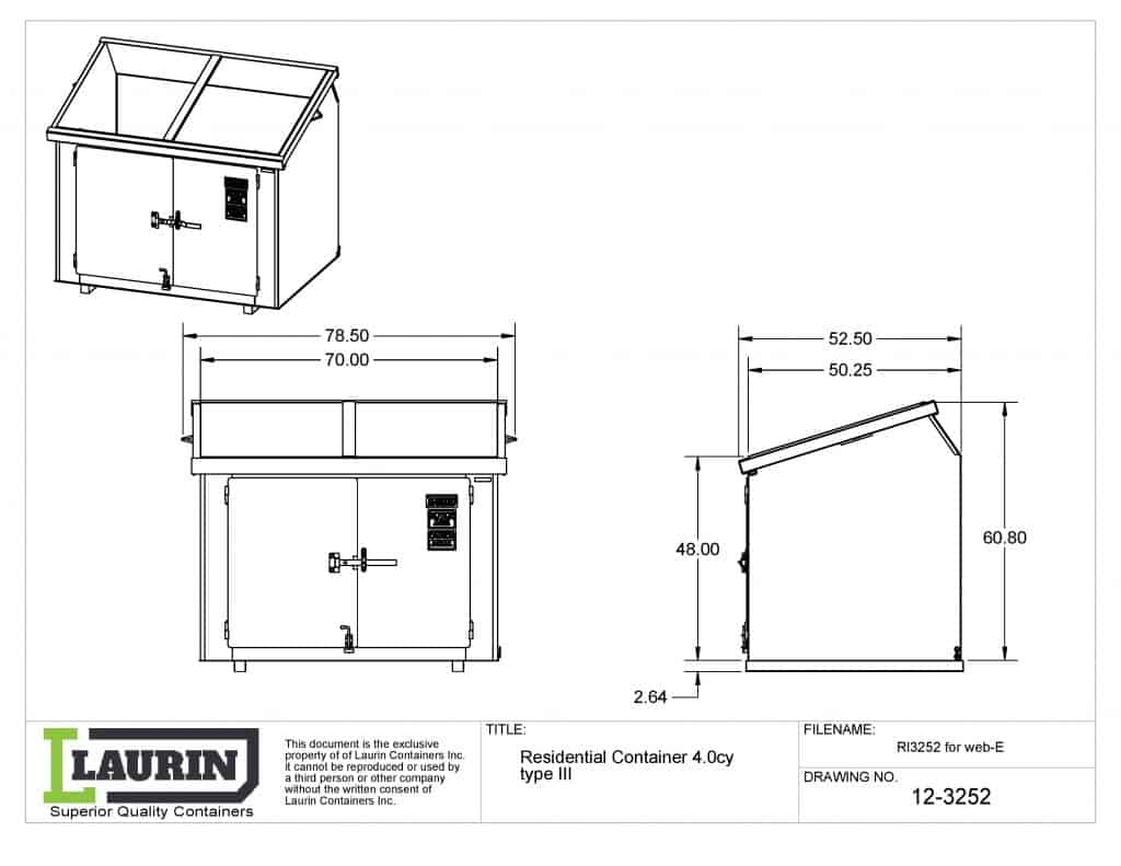 residential-container-4cy-type-3-rl-3252-web