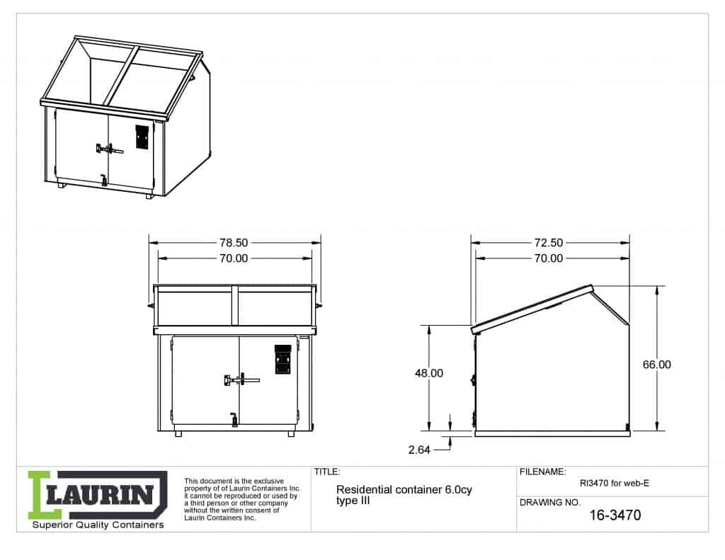 residential-container-6cy-type-3-rl-3470-web